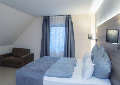 HotelBohrturm_231118_007_1920x1200