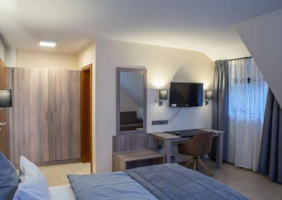 HotelBohrturm_231118_009_1920x1200