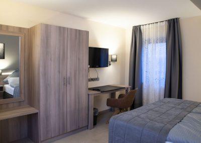 HotelBohrturm_231118_035_1920x1200