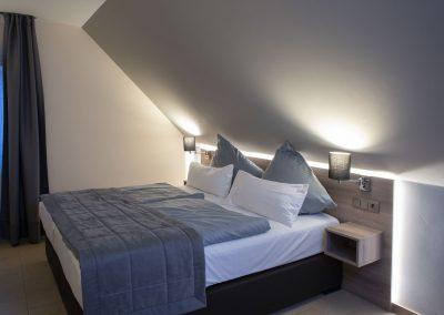 HotelBohrturm_231118_036_1920x1200