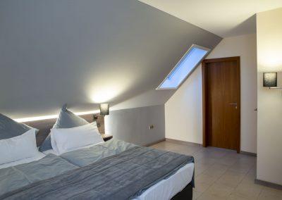 HotelBohrturm_231118_043_1920x1200